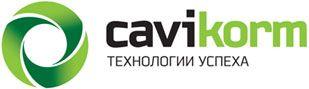 CAVIKORM - Технологии успеха